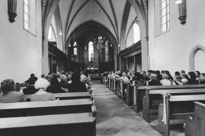 Hochzeitsfotograf Halle Westfalen Bielefeld