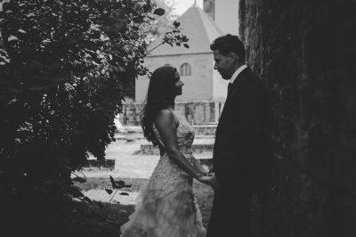 Hochzeitsfotograf Kloster Hornbach Zweibruecken