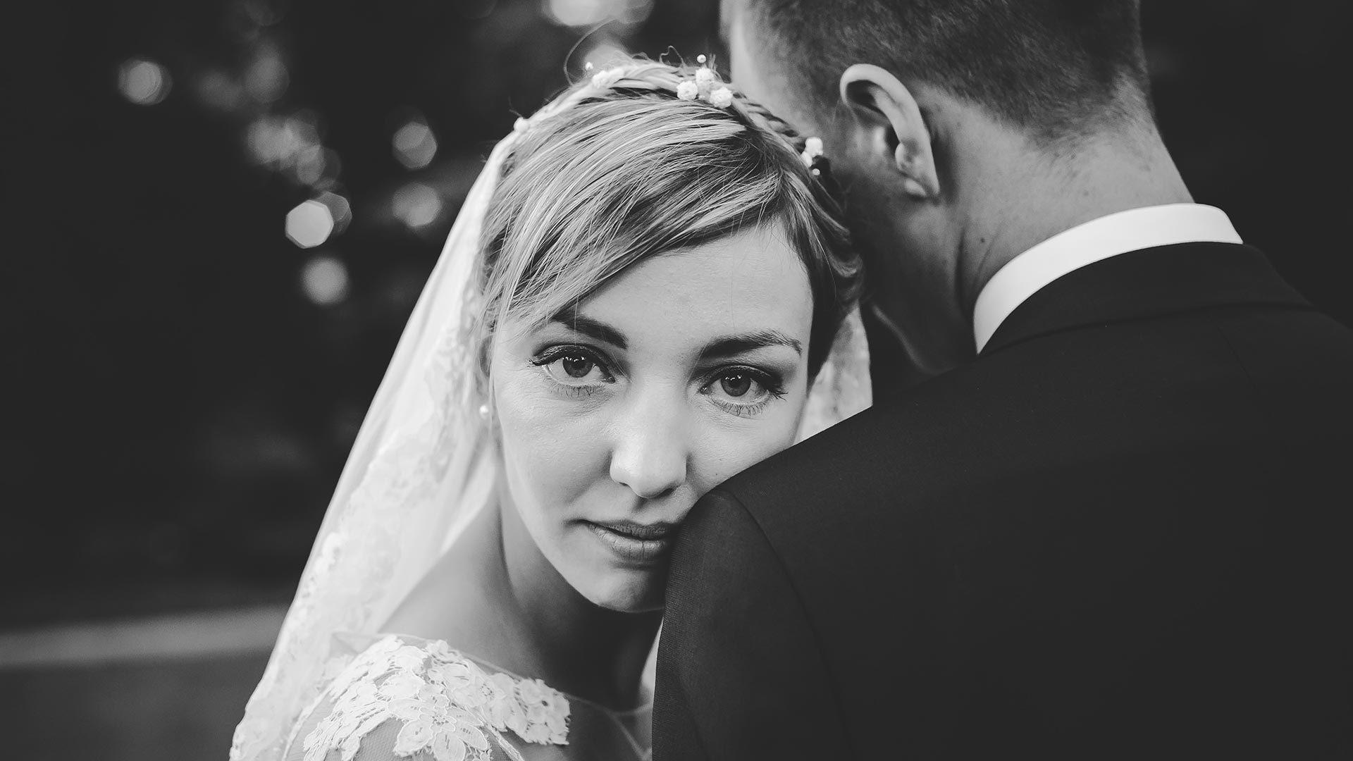 Hochzeitsfotograf Saarlouis La Maison
