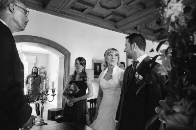 Hochzeitsfotograf Trier Weingut Maximin Grünhaus