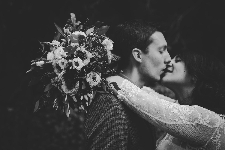 Hochzeitsreportage Saarlouis