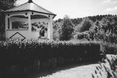 Paarshooting Saarland